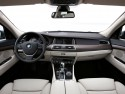 BMW Série 5 2010 Gran Turismo