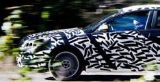 Nouvelle Buick Regal 2011 : photos