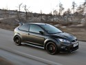 Ford Focus RS500 : 345 chevaux!
