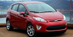 Meilleure auto 2011, liste des meilleurs véhicules 2011