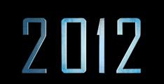 Meilleure auto 2012
