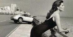 Fin de l'assurance auto moins chère pour les femmes