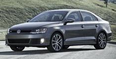 Les consommateurs détestent la nouvelle VW Jetta