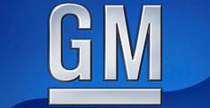 GM travaille à la conception d'une boîte à 8 rapports !