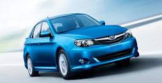 Hyundai Veloster 2012 :Une mécanique turbo diesel.