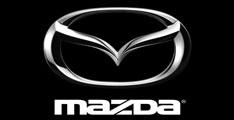 Mazda à New York avec ses nouveaux moteurs SKYACTIV