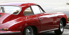 Quelle marque vend les véhicules qui roulent le plus longtemps au Canada ?