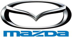 Mazda MX:5:Régime minceur.