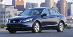 Honda rappelle plus de 1,5 million de véhicules.