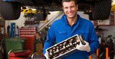 Costco, le pire endroit pour faire réparer votre véhicule