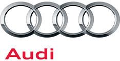 Audi A2:une petite familiale qui s'attaque à la BMW i3
