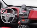 Fiat Doblò 2012