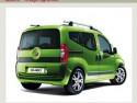 Fiat Qubo 2012