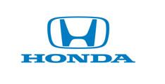 Honda Ridgeline : tirerait sa révérence d'ici deux ans ?