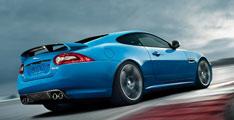 Jaguar et Land Rover boudent Detroit.