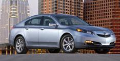 Les meilleurs véhicules à acheter en 2012