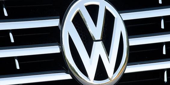 La nouvelle VW Passat CC 2013 est:elle aussi belle ?