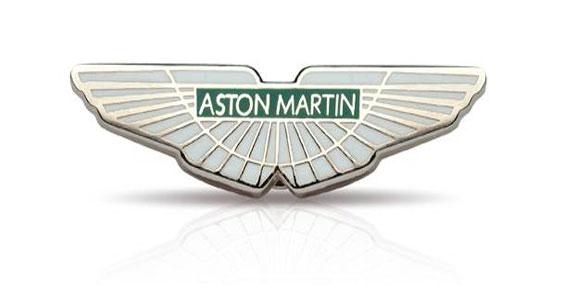 Aston Martin se pointera à Genève avec un roadster Vantage V12.