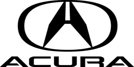 La nouvelle Acura ILX 2012, une autre Honda en habit du dimanche