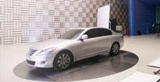 Hyundai investira plus de 12 milliards de dollars en recherche et développement.