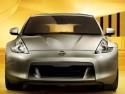 La Nissan 370z 2012 : Un bolide flamboyant