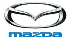 Mazda MAZDASPEED3 2012, une voiture à conduire…