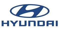 Hyundai Elantra 2013 :Le coupé sport au Salon de Chicago