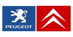General Motors GM et PSA Peugeot:Citroën conclus une Alliance