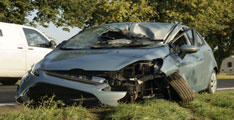 Analyseur d'haleine dans tous les véhicules en 2012 en France