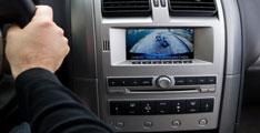 La caméra de vision arrière pourrait être obligatoire dès 2014