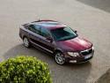 La Škoda Superb 2012 : la sagesse dans l'âme