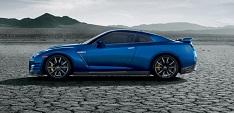 Nissan GT:R 2013 : comment a:t:on pu l'améliorer autant ?