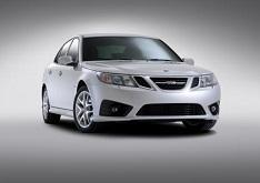 Saab 2014 : que des voitures électriques