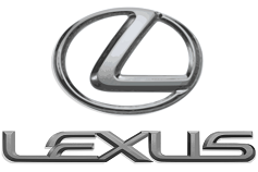 Lexus IS  : un des meilleures de la catégorie