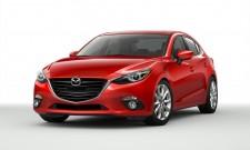 Quelle sera la prochaine voiture de l'année?