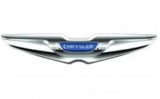 Chrysler rappelle 350 000 véhicules