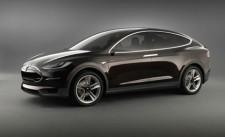 Tesla Model X: la production sera retardée