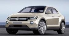 Volkswagen Tiguan 2016 : une troisième range de sièges