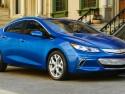 Chevrolet Volt 2016 : Un nouveau prix!
