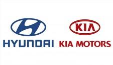 Hyundai et Kia : 26 modèles hybrides et électriques d'ici 2020