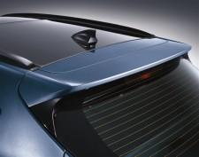 Hyundai Tucson 2016 : le meilleur selon l'IIHS