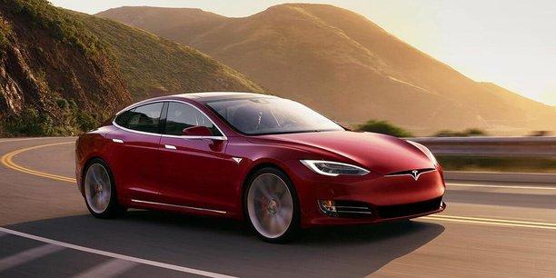 Top 10 des voitures les plus «cool» de 2018