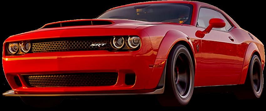 Match comparatif : Ford Mustang, Chevrolet Camaro et Dodge Challenger