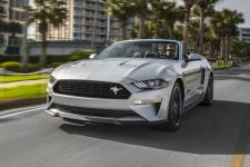 Top 10 des meilleures voitures pour les vacances 2019