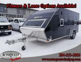 StealthSled Trailer2020 - Photo  StealthSled Trailer2020