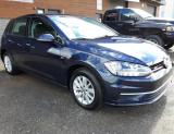 Volkswagen Golf 2018 -  Photos de Volkswagen Golf 2018