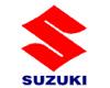 Suzuki prépare la Splash