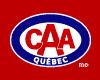Le CAA:Québec s'occupe aussi des conducteurs