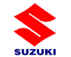 Suzuki prépare la SX4 Berline