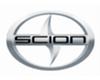 Scion dévoile la tC Release Series 5.0